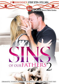 Sins Of Our Fathers 02