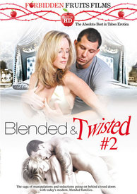 Blended and Twisted 02